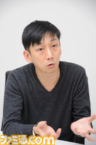 houfu/51_野末様