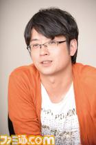 2015houfu03/84-バンダイナムコスタジオ_吉村さしかえ