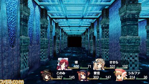 dungeon_差05