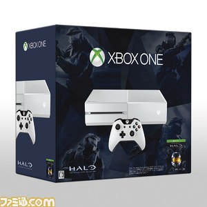 XboxOne_Console_MCC_Japan_ANL_CMYK