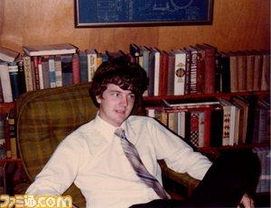 TimMartin_80年代当時