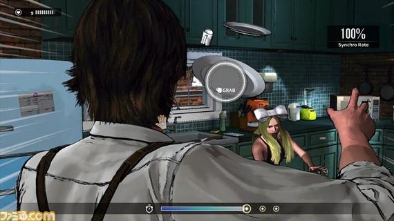 Resize/Season1_PCver_Screenshot_03_R