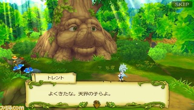 PS Vita版『聖剣伝説  RISE of MANA』の配信日が5月14日に決定! 本日より事前登録受付も開始_02