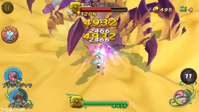 PS Vita版『聖剣伝説  RISE of MANA』の配信日が5月14日に決定! 本日より事前登録受付も開始_04