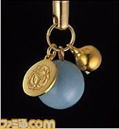 0e9a6a21ad24 主人公の黒子テツヤをはじめとした選ばれし精鋭たち7人が、京都伝統の西陣織によって色とりどりの長財布になりました。それぞれのキャラクターにあわせて、色は  ...