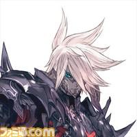 job_Resize/02暗黒騎士
