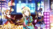 LL_MOVIE_tokuhou_04_WEB