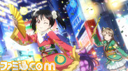 LL_MOVIE_tokuhou_05_WEB