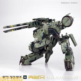 3A_MetalGearSolid_MGRex_HalfSizeEdition_001