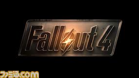 Fallout4_Logo