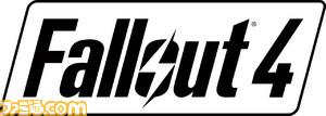 Fallout4_2DLogo