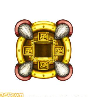 shield10_kanekui