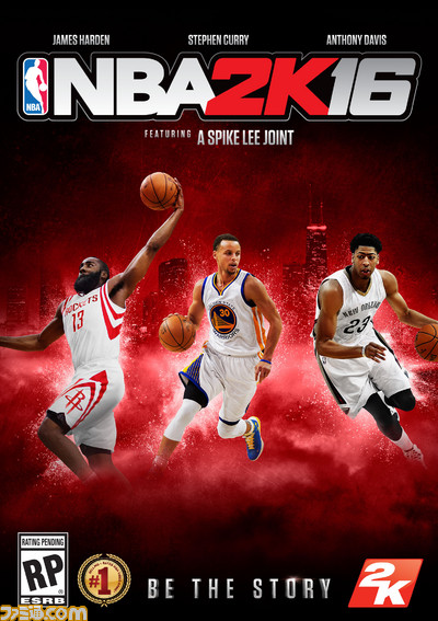 2KSMKT_NBA2K16_AGNOSTIC_FOB_3PLAYER_NOAMARAYEDGES
