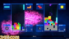 tetris_ultimate_screenshot_03