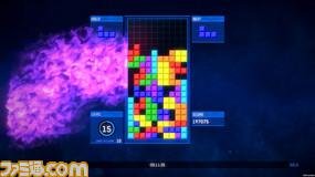 tetris_ultimate_screenshot_06