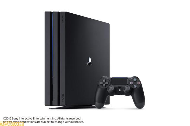 PS4_Pro