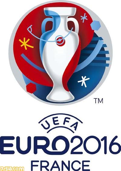 "KONAMIとUEFAが""UEFA EURO 2016""..."