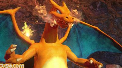 "Wii U版『ポッ拳 POKKEN TOURNAMENT』が2016年春発売決定! ""マスクド・ピカチュウ""が参戦決定!_11"
