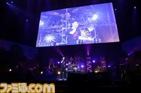"『VitaminR』のイベント""東京凱旋公演 アヴニール組曲""のDVD&舞台『STORM LOVER』の公演DVDが発売"