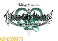 KHxBC_logo.jpg