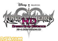 KHddd_logo.jpg