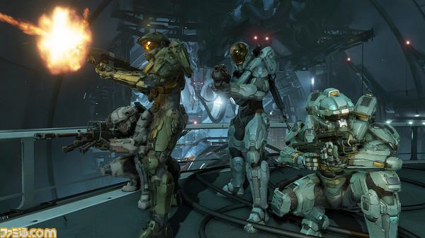 H5-Guardians-Blue-Team-Engage.png