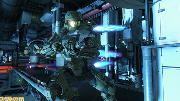 H5-Guardians-Campaign-Blue-Team-Boost.png
