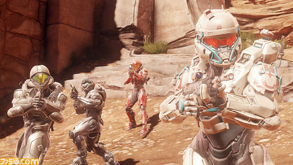H5-Guardians-Enemy-Lines-Osiris-01.png