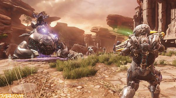 H5-Guardians-Enemy-Lines-Wraith-Engagement-02.png