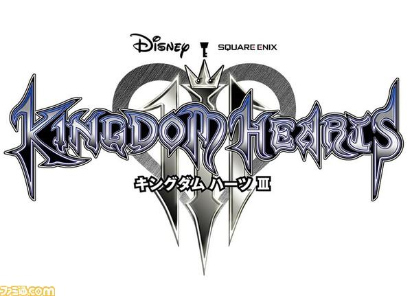KH3_logo_wh_rgb
