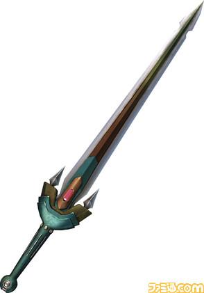 img_weapon_p_twe100_01
