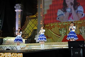 15_mitsuboshi__D3R0846