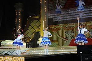 15_mitsuboshi__D3R0844