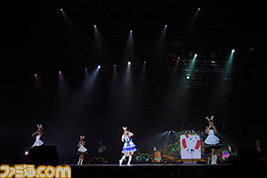 14_meruhen-debut__D3R0819