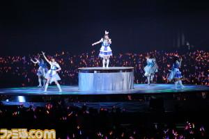 15-1_Wonder goes on withなつきら_MG_0853
