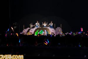 16_Shine!!(FULL)IMG_1122
