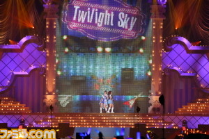 11_Twilight Sky_Q8A1701
