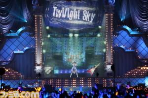 11_Twilight Sky_Q8A1708