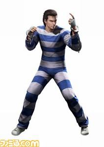 Billy_Extra_costume_Cody
