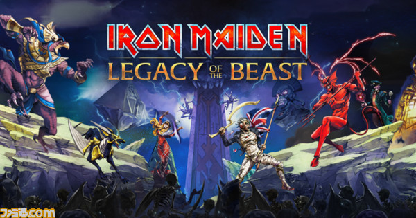 Iron-maiden-legacy-of-the-beast-share-1024x538