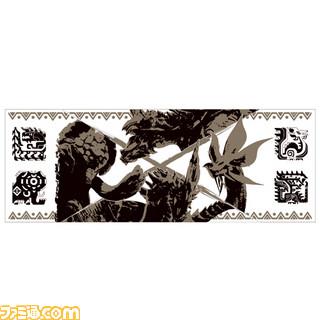 04_3_MHX_マグカップ_側面デザイン