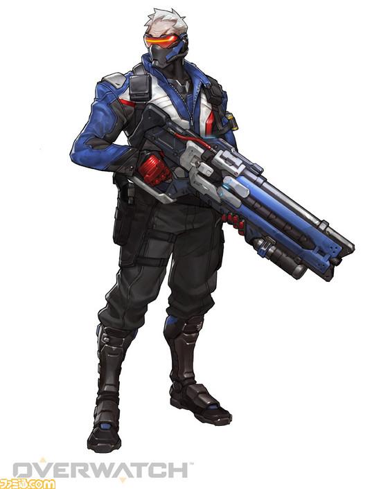 soldier-76-concept