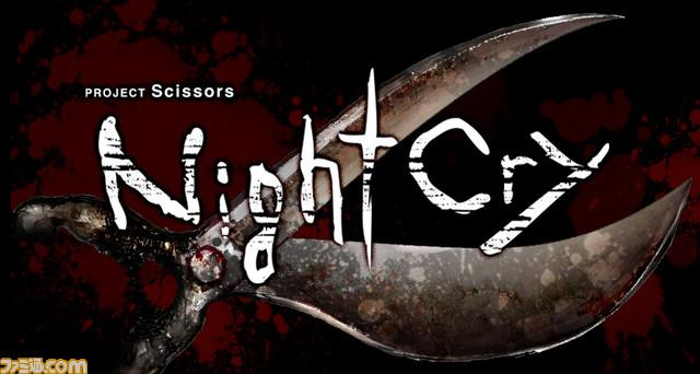 NightCry_Scissor_840-450