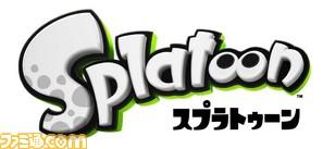 Splaton_logo