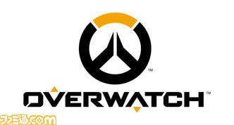 OW_Gra_LogoFullStdDark