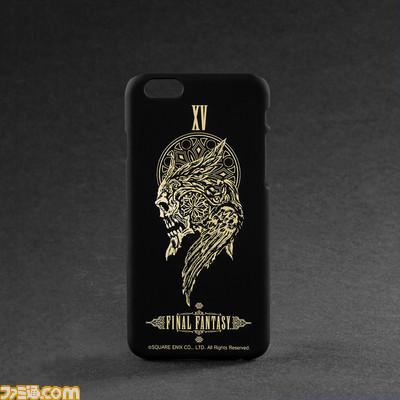 FF15_iPhone6_CASE_emblem_BG