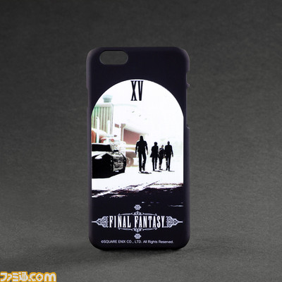 FF15_iPhone6_CASE_Journey_BG