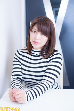新田恵海の画像 p1_13
