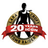 Lara_20th_icon