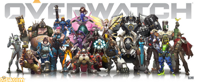 OW-hero-lineup
